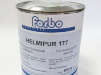 Forbo 177 SH Helmipur