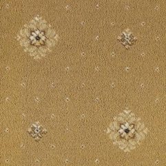 Regina Collection Honey Bee Rosette 86/38510
