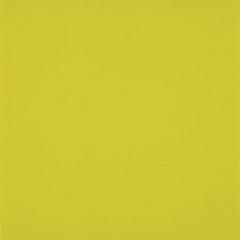 Sarlon Uni 430808 Lime