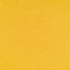 Colorette LPX 131-001 Banana Yellow