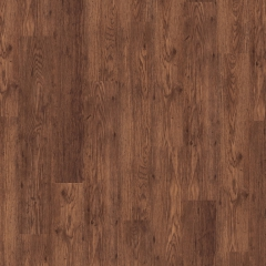 Scala Click 27107-162 Mountain Pine Warm Brown