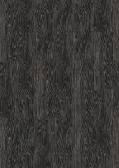 Expona Commercial Stone PU 4075