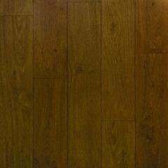 Emerald Wood 8701