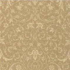 Laura Ashley Collection Malmaison Linen 64/29810