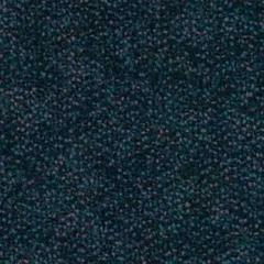 Tessera Ethos 559 Blueberry