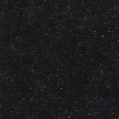 Lino Art Metallic LPX 152-080 Firmament Black