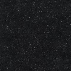 Lino Art Metallic LPX 152-080 Firmament Black
