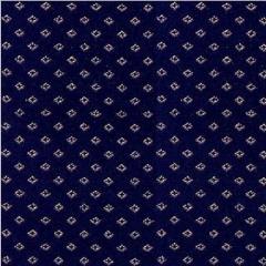 Marquis Royal Blue Diamond 63/14827