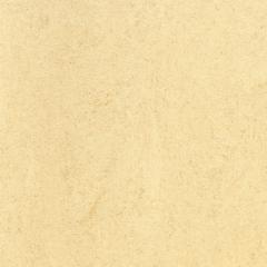 Marmorette LPX 121-145 Banana White