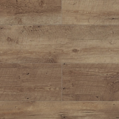 Insight Wood 0445 Rustic Oak