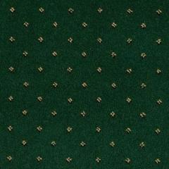 Regina Collection Green Point 44/38499