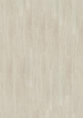 Expona Design Wood PU 6185