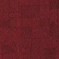 Samoa 379205 Red