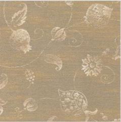 Renaissance Classics Tibetan Silk Broadloom 4/30366