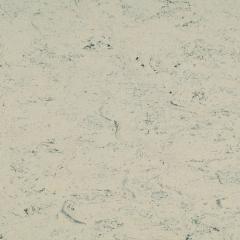 Marmorette PUR 125-052 Flint Grey