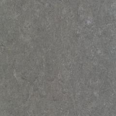 Marmorette PUR 125-159 Alumino Grey