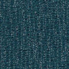 Tessera Weave 1703 planet