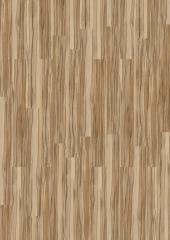 Expona Design Wood PU 6173