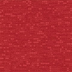 Taralay Initial Comfort - Perforation 0622 Cherry