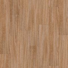Scala 40 24023-143 Elegant Oak Classic