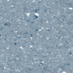 Prestige PUR Stone Blue 1840