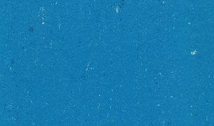 Colorette AcousticPlus LPX 2131-123 Poppy Blue