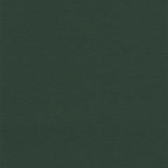 Uni Walton LPX 101-035 Racing Green
