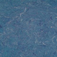 Marmorette PUR 125-049 Royal Blue