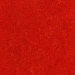 Marmorette LPX 121-118 Chili Red