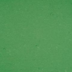 Colorette LPX 131-006 Vivid Green