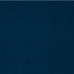 Highmont Blue Highmont Plain 3663
