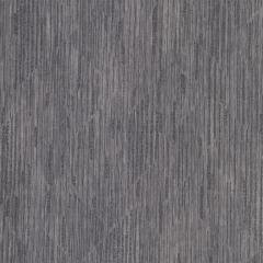 Scala 55 20154-150 Open Work Fabric Light Grey