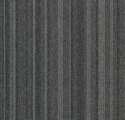 Tessera Barcode 317 dotted line