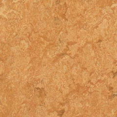 Marmoleum Marbled Real 3174 Sahara