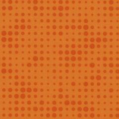 Sarlon Code Zero 433226 Orange
