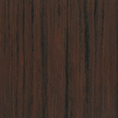 Lino Art Nature LPX 365-060 Warm Brown