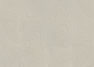 Expona Commercial Stone PU 5048