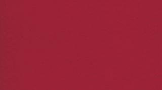 Sport M Evolution 6180 RED