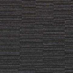Silica 333037 Grey