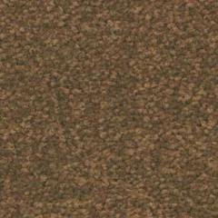 Tessera Acrobat 1323 Sawdust
