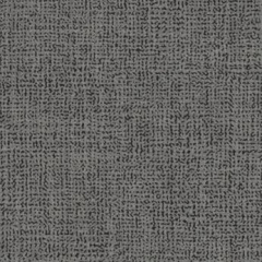 Sarlon Linen 436509 Medium Grey