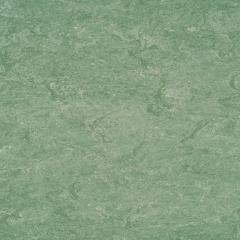 Marmorette PUR 125-043 Leaf Green