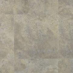 Artline Mineral 0402 Tenor