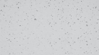 Mipolam Symbioz 6209 Nova Grey Stone