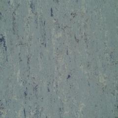 Linodur LPX 151-020 Spring Blue
