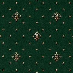 Regina Collection Green Coronet 44/38498