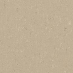 Marmoleum Patterned Piano 3630 Angora