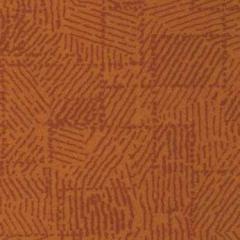 Samoa 379200 Tangerine