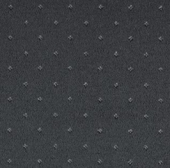 Regina Collection Slate Point 220/38503