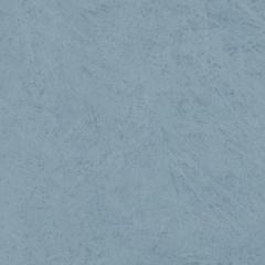 Sarlon Nuance 436607 Grey Blue